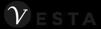 Muebles Vesta - Página web y tienda online de muebles Vesta